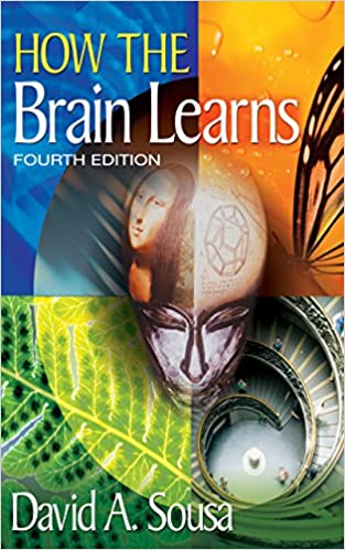 Amazon.com: How the Brain Learns eBook: David A. Sousa: Kindle Store