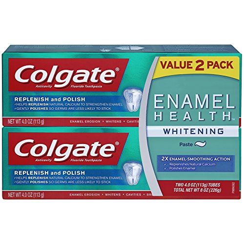 colgate-enamel-health-toothpaste-whitening-twin-pack-4-ounce