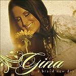 A Brand New Day | Gina Walden,Brian Walden