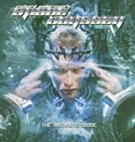 Astral Episode by Space Odyssey (2007-01-01)