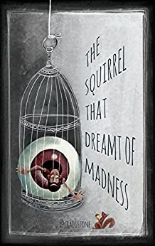 The Squirrel that Dreamt of Madness by [Stone, Craig]