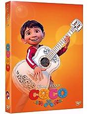 Promotion Disney : 2 DVD = 20€