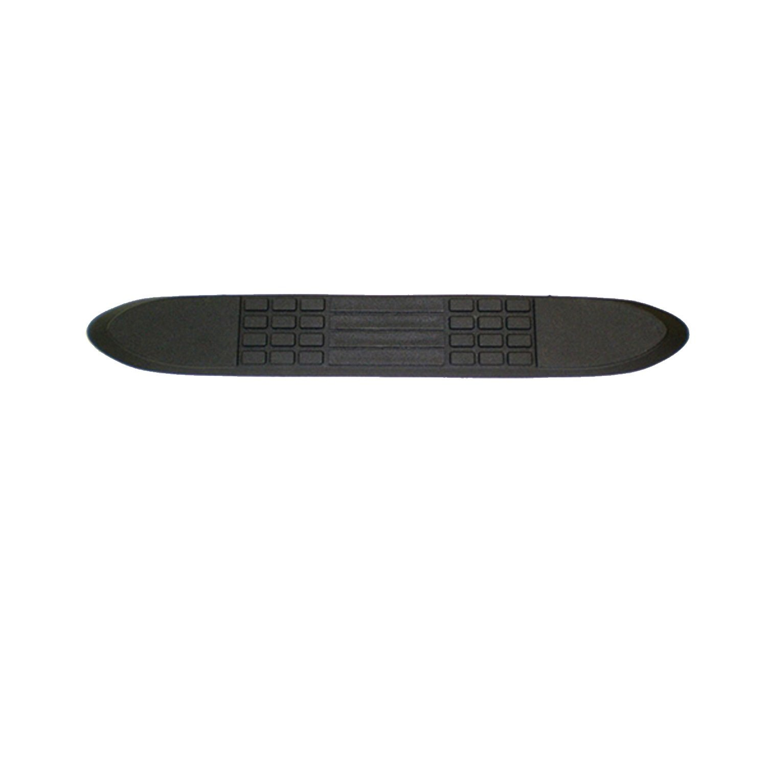 CSI SB RPAD SB Series Replacement Side Bar Step Pad
