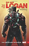 Wolverine: Old Man Logan Vol. 9: The Hunter and the Hunted (Wolverine: Old Man Logan (2015))