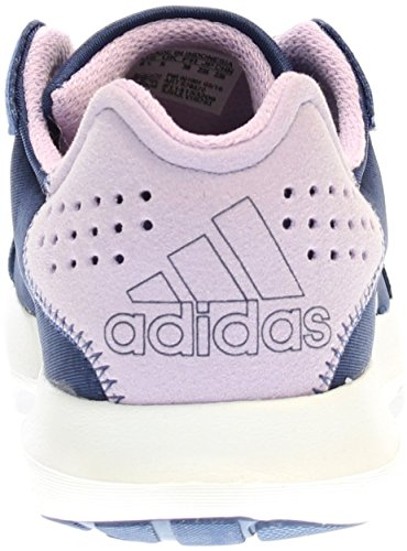 Bathing Women's Navy Refresh W White adidas Purple Element Sandals OtqITvx