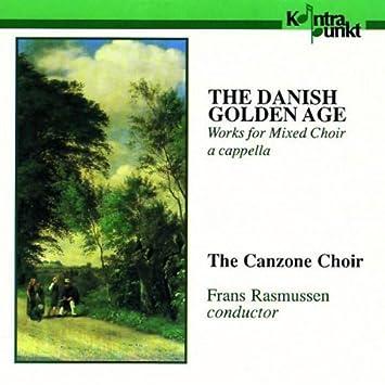 Amazon | デンマークの黄金時代~...