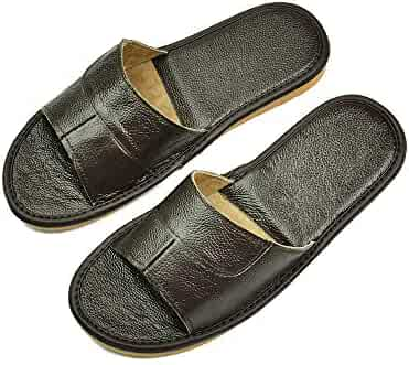 b55442a761 Shopping Brown - 9 or 11 - Last 30 days - Slippers - Shoes - Men ...