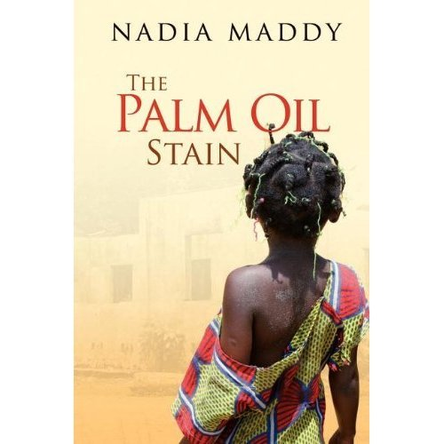 the-palm-oil-stain