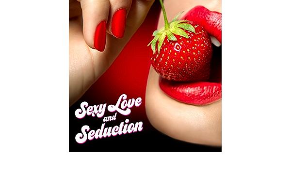 Strip seduction sexy Club Sex