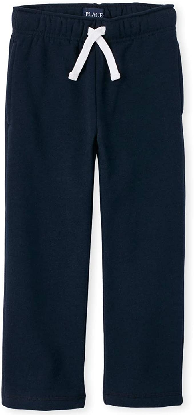 The Childrens Place Boys Toddler Joggers