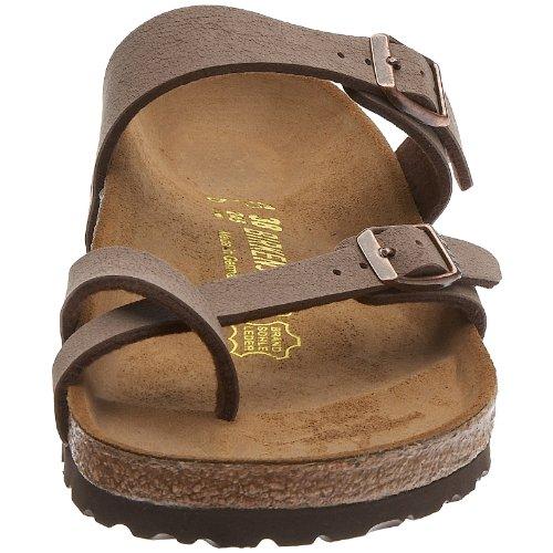 fcdc679008c Birkenstock Women s Mayari Sandals  Amazon.co.uk  Shoes   Bags