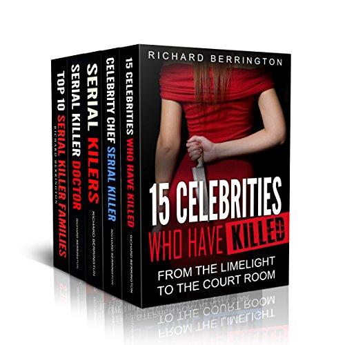 top 10 serial killers - 6