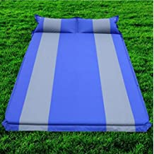 Automatic Inflatable Mattress Car Trunk Inflatable Bed Car With Travel Mattress Car Shock Bed,A1