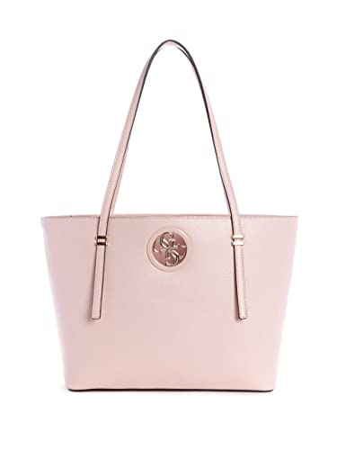 872f911952 Guess Open Road Tote Blush: Amazon.fr: Chaussures et Sacs