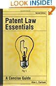 Patent Law Essentials (Patent Law Essentials