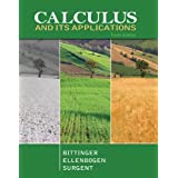 Calculus and Its Applications (10th Edition)
