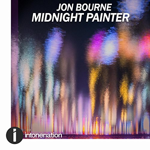 Midnight Painter (Original Mix)