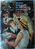 Human Behavior in the Social Environment, Longres, John F., 0875813798