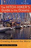 The Hitch-Hiker's Guide to the Oceans, Alison Muir Bennett, 0713672285