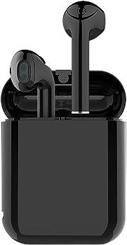 Jecoo Wireless Bluetooth 5.0 in-Ear Sports Headphones