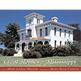 Great Houses of Mississippi