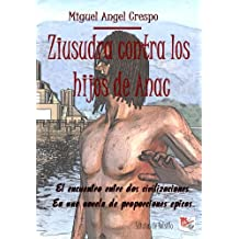 About Miguel Angel Crespo