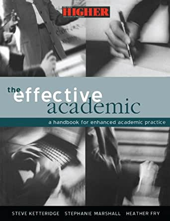 Effective academic writing 3 ebook store