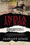India at Risk