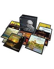 British Music [Box Set]