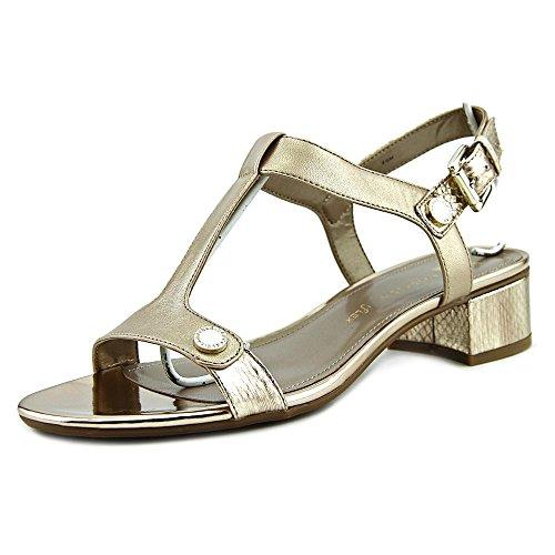 anne-klein-womens-ebber-dress-sandal-taupe-85-m-us