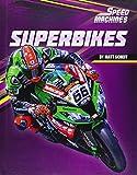 Superbikes (Speed Machines)