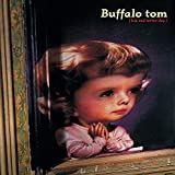 51RtDRO0q8L. SL160  - Buffalo Tom - Big Red Letter Day Turns 25