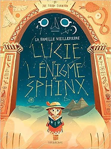 """<a href=""""/node/17016"""">Lucie et l'énigme du Sphinx</a>"""