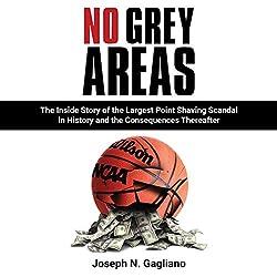 No Grey Areas
