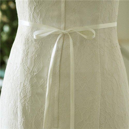 Belt Pearls Belt SH48 Ivory G Sash Wedding Dress Sash Crystals Diamonds ULAPAN Bridal pqXA6txwp