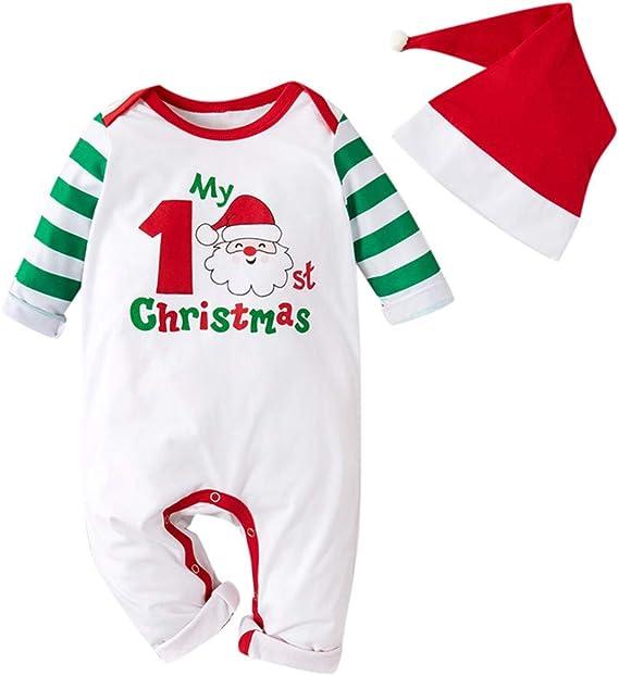 I vestiti DI CARNEVALE COSTUME MANTELLO BABY RENNA NATALE COSTUME BABY