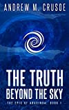 Bargain eBook - The Truth Beyond the Sky