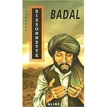Badal - N° 104