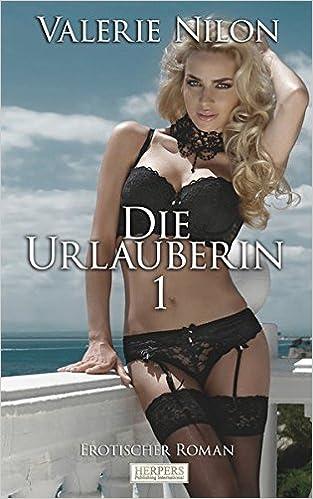 erotischer urlaub erotische geschichten garten