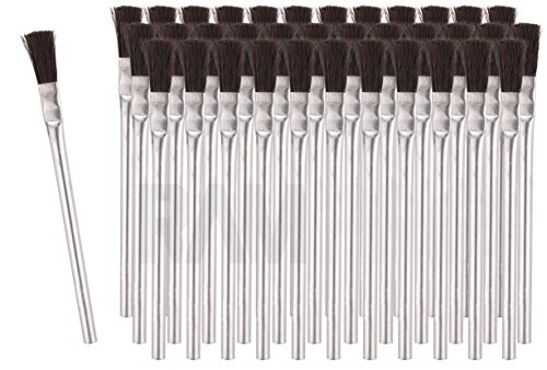 ram-pro-36-flexible-horsehair-bristle-tin-metal-tubular-ferrule-handle-acid-flux-brushes-for-home-sc