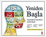 img - for Yeniden Basla book / textbook / text book