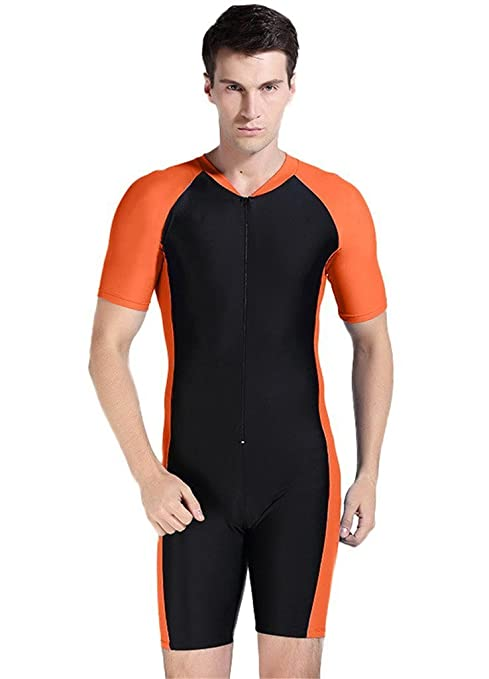 7db2eaa9f7666 forTuning  s JDS® Modesty Swimming Suit