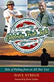 Celebrity Fish Talk, Dave Strege, 1613212003