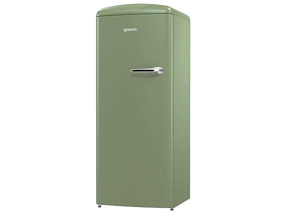 Retro Kühlschrank Test : Gorenje retro kühlschrank zubehör kühlschrank lampe wechseln