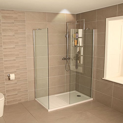 Shower Trays: Amazon.co.uk