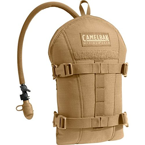 Camelbak Adult ArmorBak Mil Spec Antidote Hydration Backpack