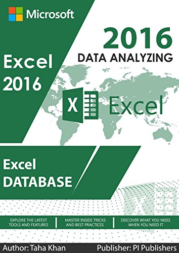 EXCEL 2013 STEP BY STEP LEARNING FIRST EDITION BASIC LEVEL: 1st Edition From Basic Level (Advance Excel 2013) Pdf