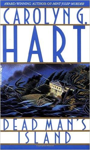 Download E Books Dead Mans Island Pdf Lopez Aguado Book Archive