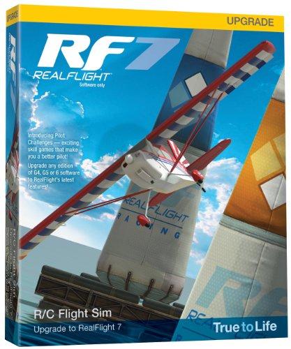 avion realflight g4