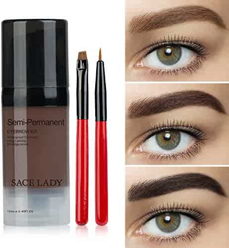 Shopping Eyebrow Color - Eyes - Makeup - Beauty & Personal Care on